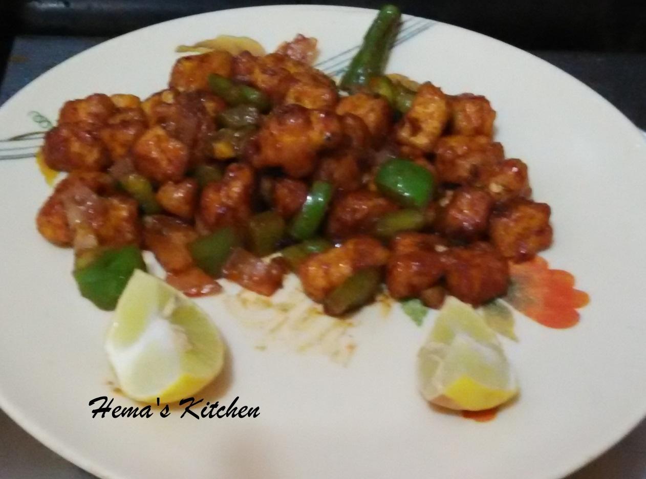 Hema S Kitchen Recipes