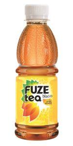 FuzeTea_Lemon_2 in 1