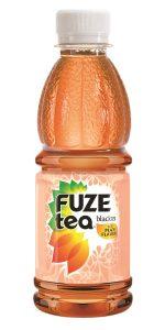 FuzeTea_Peach_2 in 1