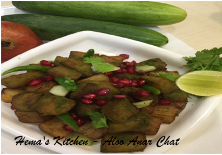 Hema S Kitchen Recipes