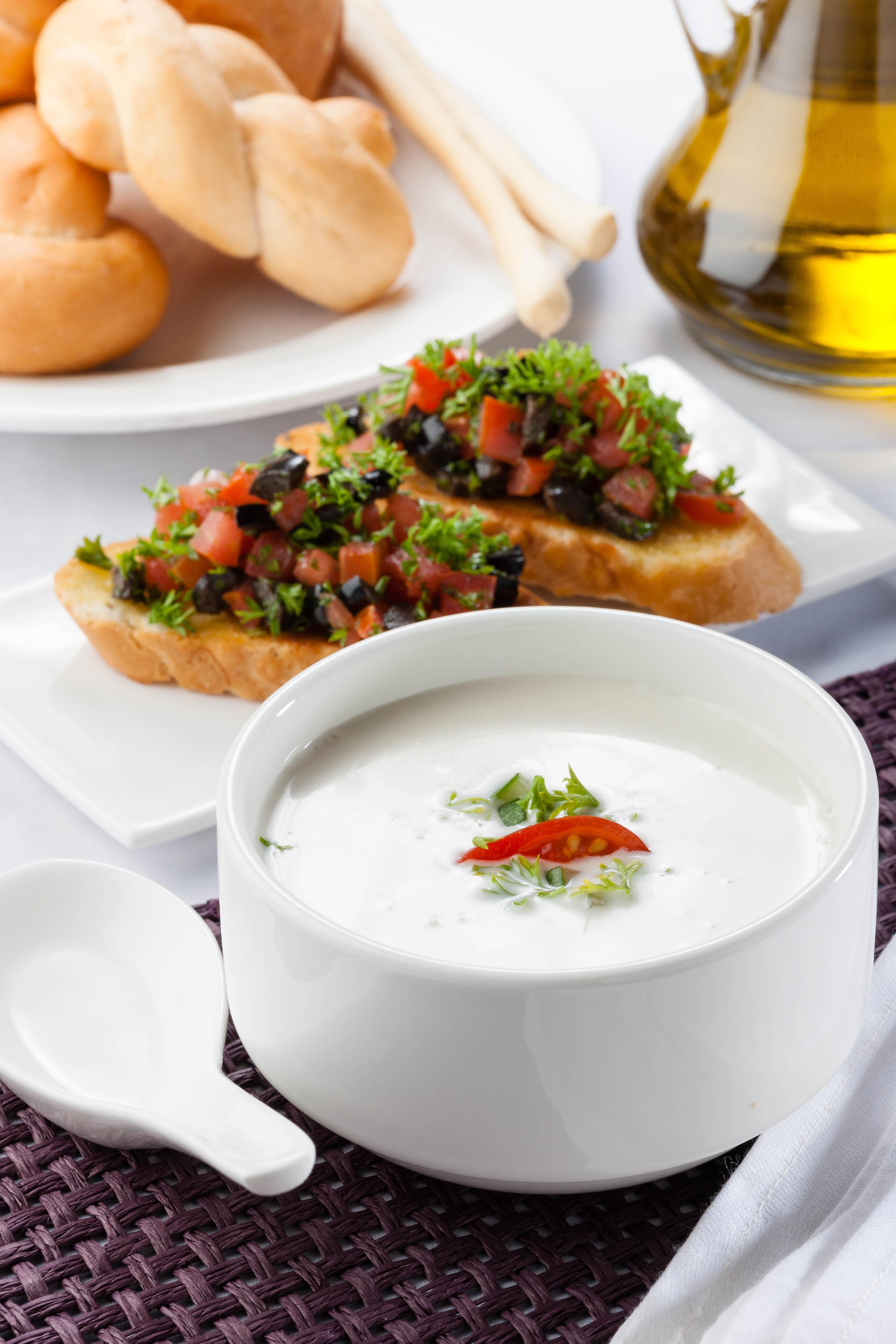 new winter menu at plaza premium lounge hema s kitchen