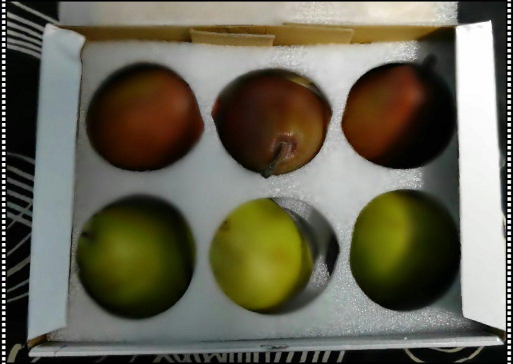 USA Pears1
