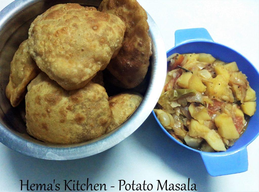 potato Masala1