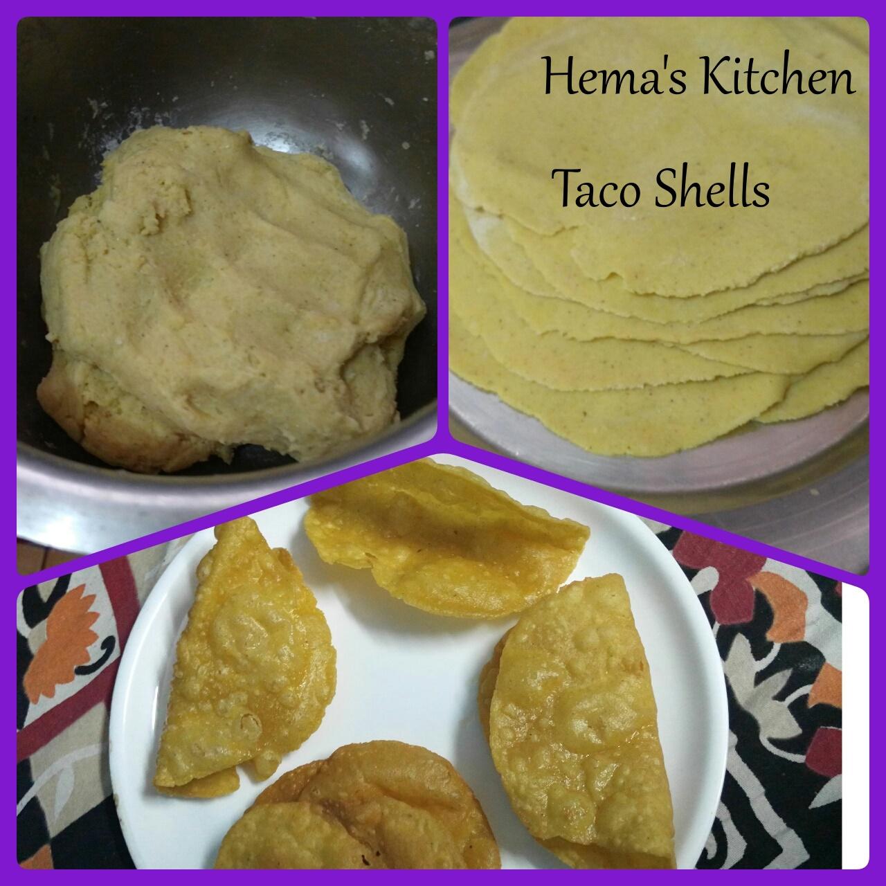 Taco shells1